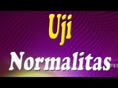 uji-normalitas-(oleh-widarto-rachbini)