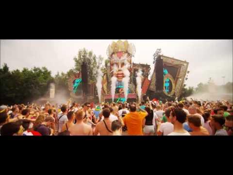 Desaparecidos - Fiesta Loca