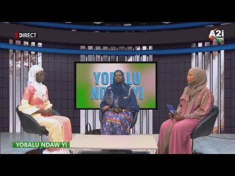 A2iTV en  direct