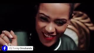 Latest Best Love Band Mixtape 2021/New Ugandan Music Feb 2021/Ug Non stop/DJ Tonny Omubanda256