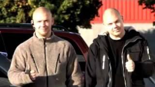 Låssmed Göteborg med jour dygnet runt året om(, 2011-12-13T08:06:08.000Z)