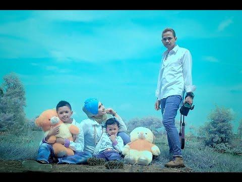 LIVE Streaming ~ Melekan Hajatane Bapak ALYUDIN & Ibu SISKA