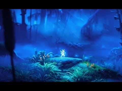 Best Upcoming Platformer Games Of 2020 | Part 1 Of 5