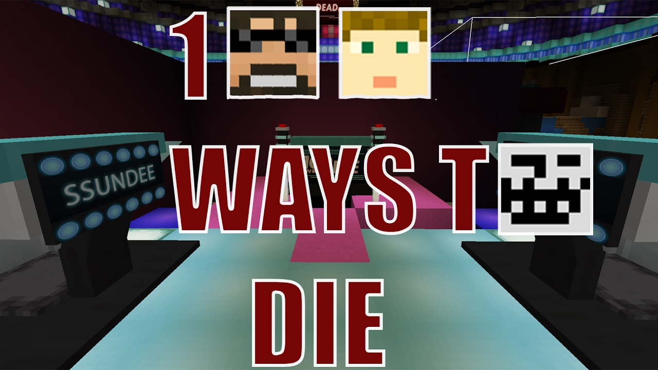 100 Ways to Die- WHY DO YOU SHOCK YOUR DOGS!?   Doovi