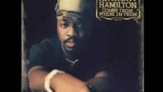 Watch Anthony Hamilton Better Days video