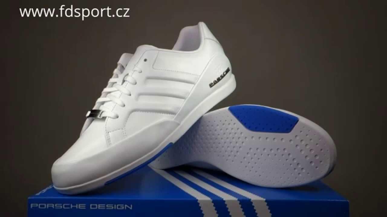 half off d1651 ab8fa 50 1b28a 6dbac  italy porsche 356 pánské boty adidas originals f32621 f3ca1  22208
