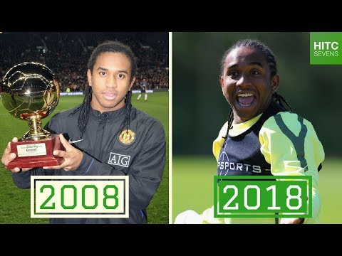First 7 Golden Boy Award Winners: Where Are They Now? | HITC Sevens
