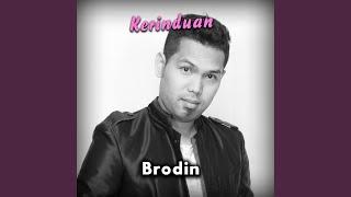 Download Kerinduhan (feat. Dwi Ratna)