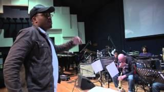 Prince Bulo 2014 SAMRO Overseas Scholarships for Composers