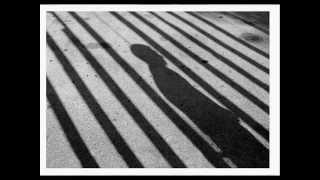 George Avramidis- Shadow man ( Album-