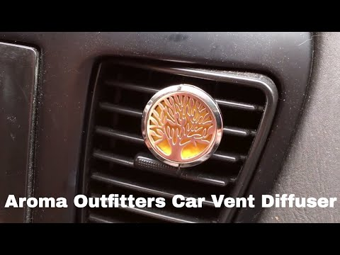 essential-oil-car-vent-diffuser-clip-by-aroma-outfitters