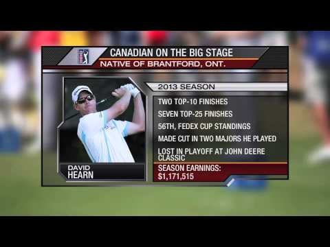 SCOREGolf TV - Year In Review