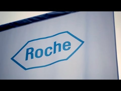 In an Effort to Bolster Cancer Treatments, Roche Buys Majority Stake in Foundation Medicine