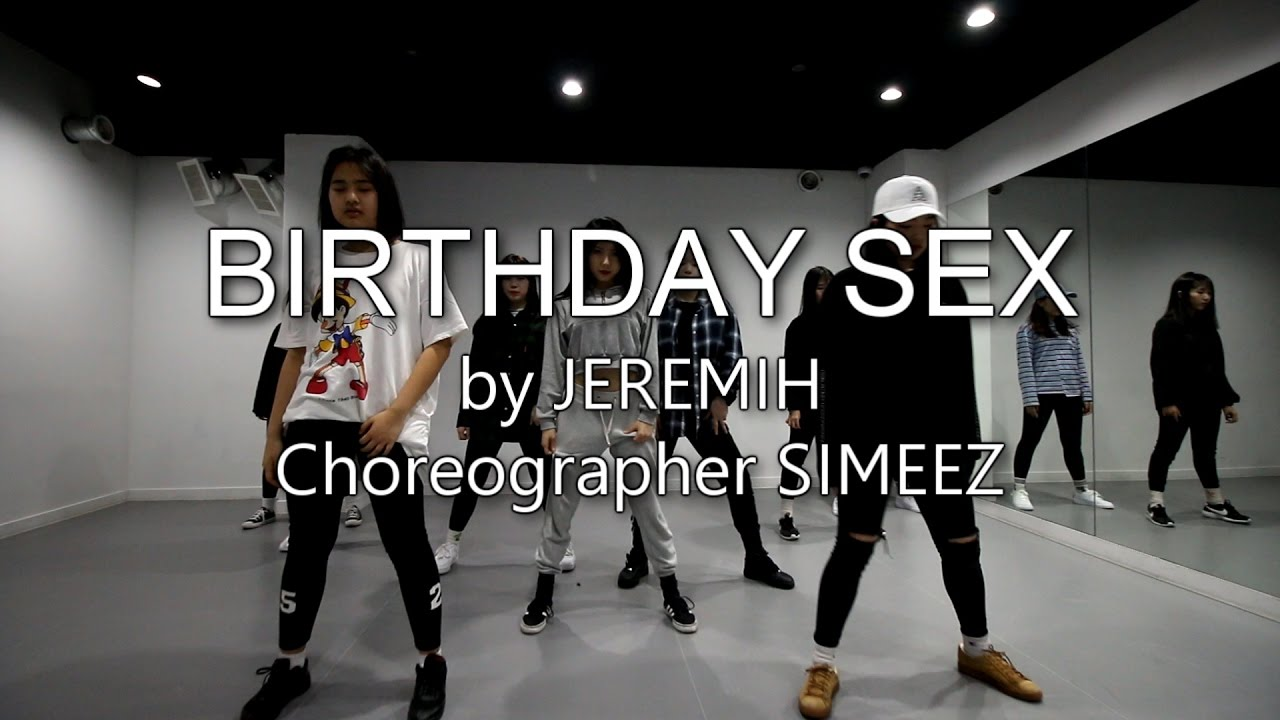 jeremih-birthday-sex-dance-remix-british-pornstar-married-footballer