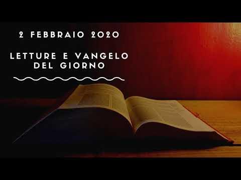 letture-e-vangelo-del-giorno---domenica-2-febbraio-2020-audio-letture-della-parola-vangelo-di-oggi