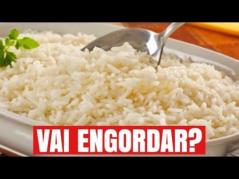 ¿puedo comer arroz integral con una dieta cetosis?