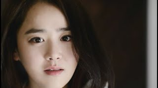 Moon Geun Young revealed to have donated over $700,000 in secret for the past 13 years
