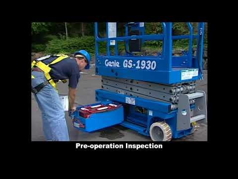genie-aerial-lift-operator-training-informational