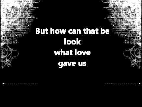 Nickelback- Just for - YouTube