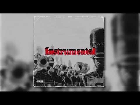 2 Chainz Ft. Lil Wayne – Money Maker (Official Instrumental)