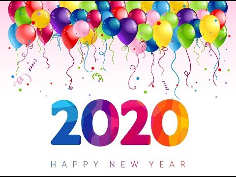 Happy New Year 2020 | Happy New Year 2020 Status | Happy New Year 2020 Quotes