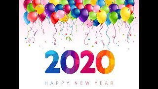 happy new year 2020 happy new year 2020 status happy new year 2020 quotes