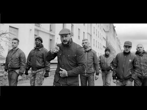 Youtube: Seth Gueko – Titi Parisien