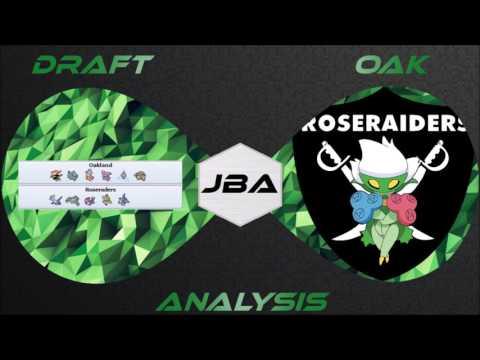 [JBA S4] Draft Analysis w/ Jadehex and MoodyClause (Part 2 of 3)