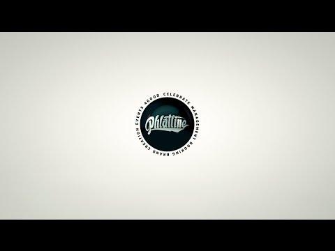 Phlatline - full-service entertainment company (Russia & CIS)