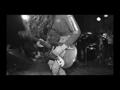 "(FREE) Grunge/Alternative Rock Type Beat ""Flonder"" (prod. Judgie)"