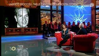 Umberto Broccoli: