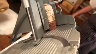 Berkel X13 PLUS Slicer