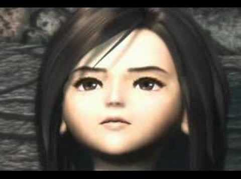 Download FF9 - Melodies Of Life (Japanese) Snapshots