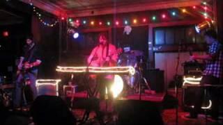 Flashbulb Fires - Eclipse - Tulsa, OK - 1/20/10