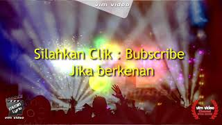 Download lagu Nella Kharisma Bojo Keplese Lirik MP3