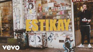 Estikay - Gott sei Dank