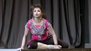 Nida Choudhry