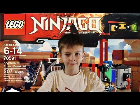 Lego Ninja Go! ниндзя го! Москва