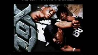 IF YOU KNOW - the lox