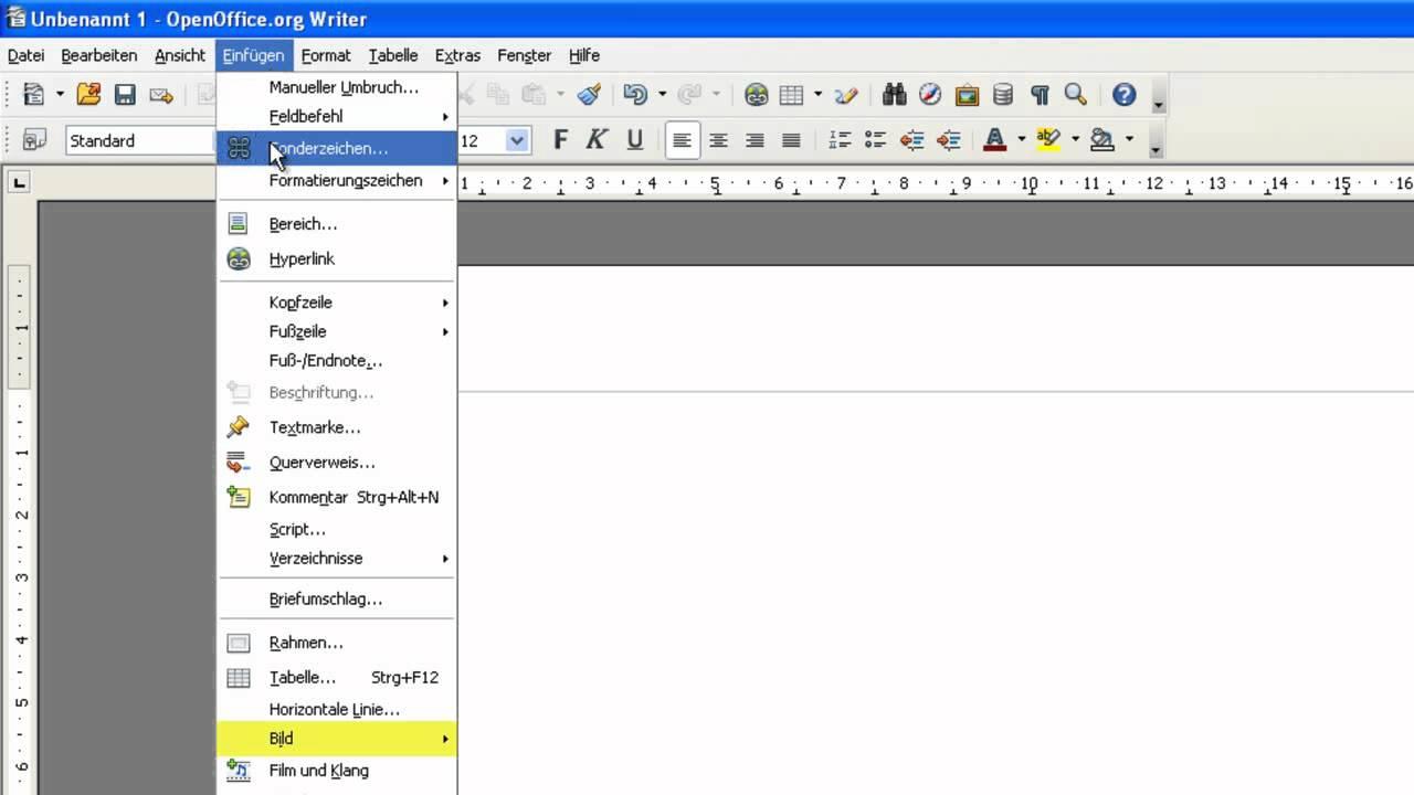 Großartig Microsoft Office Rahmenvorlagen Ideen - Entry Level Resume ...