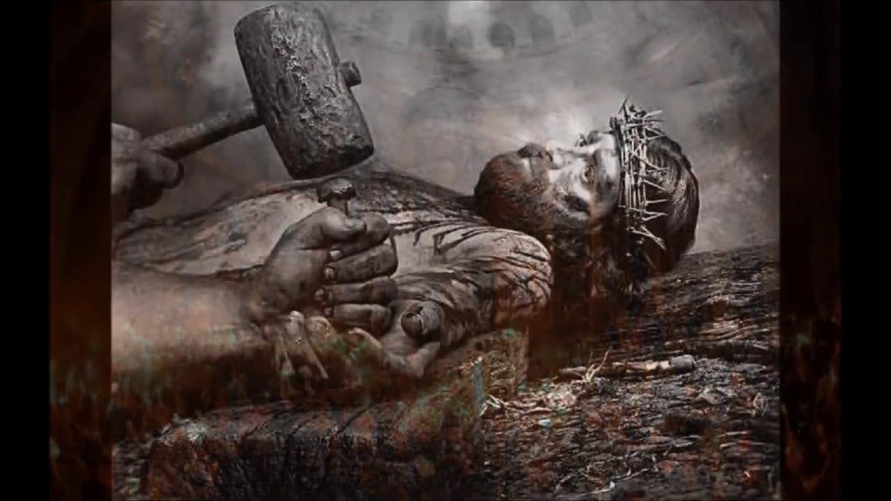 Feyrouz تراتيل الجمعة العظيمة والقيامة ، فيروز - YouTube