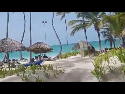 Video 5grand palladium punta cana resort spa casino 5