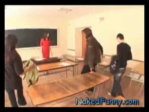 TEACHER HITS ON STUDENT! (Girlfriend Watches!) 😲😲😲😲😲😲😲😲😲 from YouTube · Duration:  10 minutes 11 seconds
