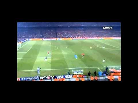 David Villa Videos De Viajes