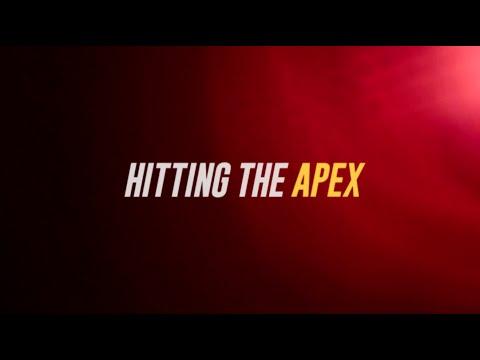 hqdefault - 5 Filmes de Moto para assistir na Netflix