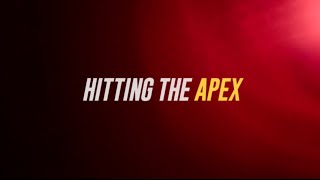 HITTING THE APEX - Movie Trailer