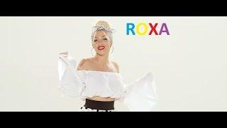 ROXA - Mi-ai pus inima pe foc (Video Oficial 2019)