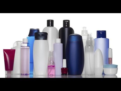 Global Low Density Polyethylene (LDPE) Market 2015-2019
