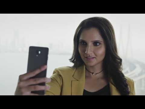 OnePlus Star Community - Sania Mirza