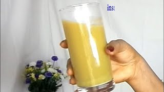 Onion Water Will Do How To Make Natural Women Strenght For Women Increase Strength In Bed Fast thumbnail